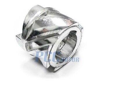 Mini Pocket Bike Aluminum Claw Cog Clog Pull Start 49cc I Pu06