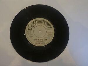 SHOWADDYWADDY-Rock-n-Roll-Lady-1974-UK-7-Vinyl-Single