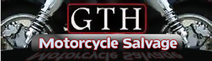GTH Motorcycle Salvage