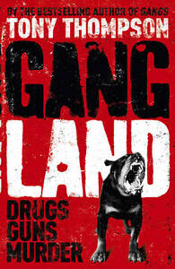 Gang-Land-From-Footsoldiers-to-Kingpins-the-Search-for-Mr-Big-GOOD-Book