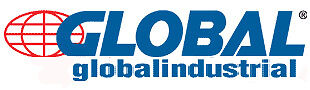Global Equipment Company