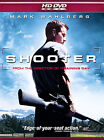 Shooter (HD DVD, 2007)