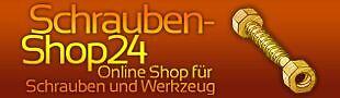 Schrauben Shop