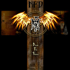 NFD-Break-The-Silence-Awaken-ex-Fields-of-the-Nephilim-gothic-12-vinyl