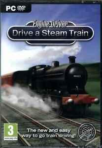Engine-Driver-Drive-a-Steam-Train-Sim-Railway-Locomotive-Simulator-PC-Game