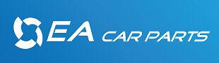 EA Car Parts