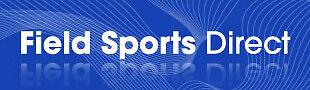 FieldSportsDirect