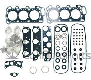 Honda Accord Head Gasket