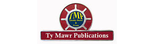 Ty Mawr Publications