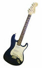 Squier Right-Handed Electric Guitars