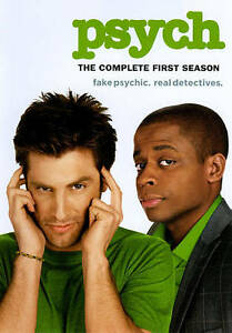 Psych-The-Complete-First-Season-DVD-2011-4-Disc