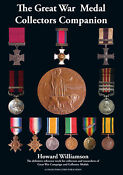Great War Medal