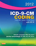 ICD-9-CM Coding Theory and Practice with...