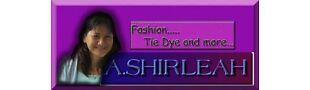 A.Shirleah