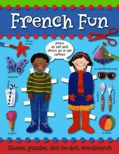 French-Fun-by-Catherine-Bruzzone-Lone-Morton-Paperback-2011