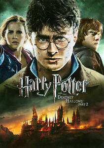 Harry-Potter-and-the-Deathly-Hallows-Part-II-DVD-2011