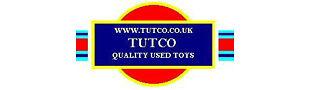 Tutco Toys