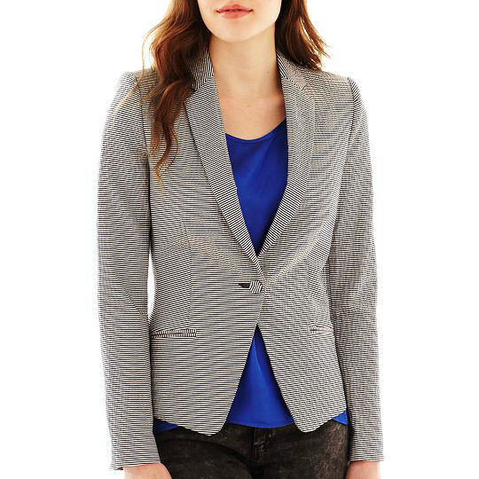 How to Buy an Affordable Womens Suit | eBay