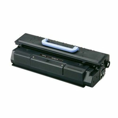 Should You Buy Generic Toner Cartridges?