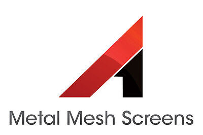 a1metalmeshscreens