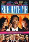 She Hate Me (DVD, 2005)