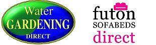 WaterGardening/FutonSofaBedsDirect
