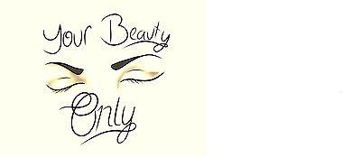 SL Luxury