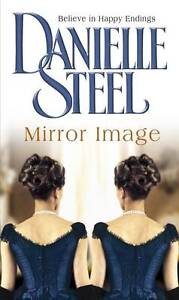 Mirror-Image-Steel-Danielle-Good-Book