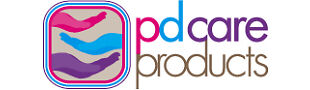 PD Care Products