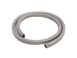 SPECTRE-STAINLESS-BRAIDED-3-4-HEATER-HOSE-4-FOOT