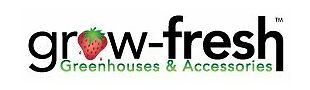 growfresh-greenhouses