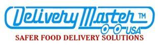 DeliveryMasterStore