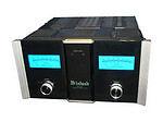 McIntosh-MC402-2-Channel-Stereo-Power-Amplifier-Amp-MC-402