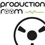 productionroomleeds