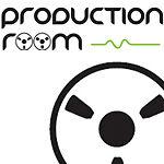 productionroomleeds