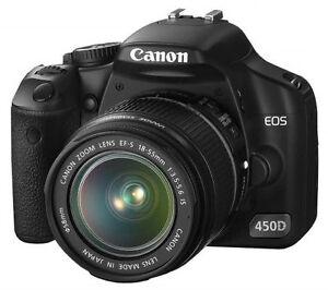 canon-eos-450d-rebel-digital-camera