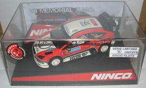 NINCO-FORD-FOCUS-WRC-VII-MEMORIAL-XMD-LIMIT-ED-70UNITS-MB