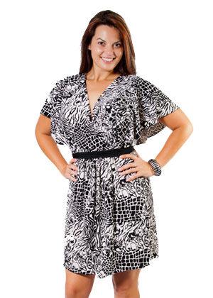 the best dresses for plus-size women | ebay