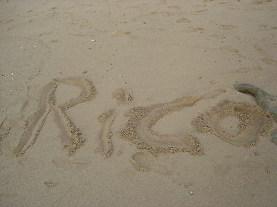 Rico's All Da Kine Stuff Hawaii