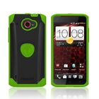 Trident Cell Phone Accessories for HTC One X