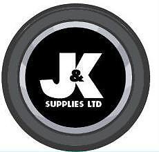 J&K Supplies Ltd