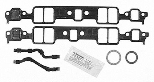 Victor-MS15401-Engine-Intake-Manifold-Gasket-Set-87-95-Chevy-GMC-305-350-5-0-5-7