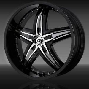 22-GIANNA-BLITZ-WHEELS-AND-TYRES-TOYOTA-KLUGER-NEW-TTF-THE-TYRE-FACTORY