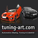 tuning-art_berlin2