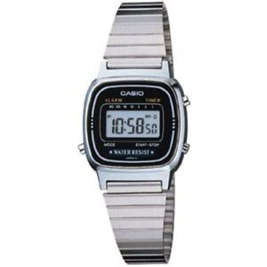 CASIO-LA670W-Digital-Illuminator-Womens-Casual-Watch