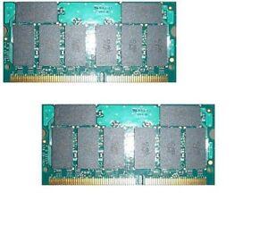 512MB-KIT-PC100-IBM-SODIMM-MEMORY-THINKPAD-T20-T21-T22
