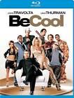 Be Cool (Blu-ray Disc, 2011)