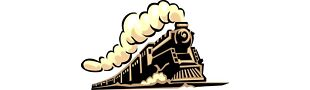 Distinctive Model Trains