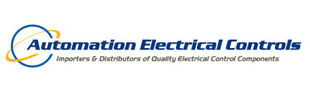 AEC ELECTRICAL IMPORTS