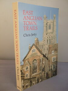 East-Anglian-Town-Trails-by-Chris-Jesty-1989-34-Town-Walks